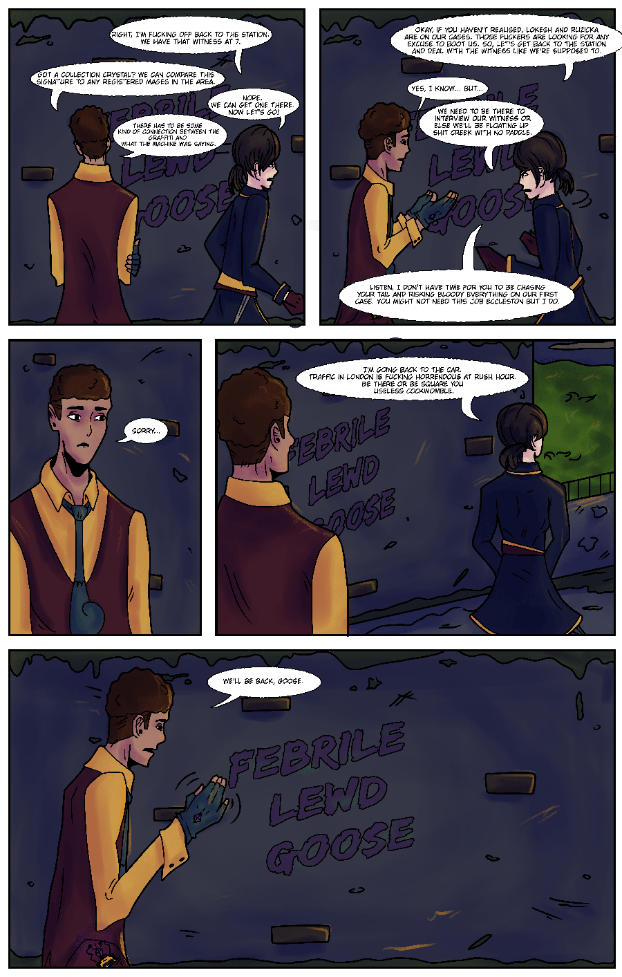Children of Aether – Pg 3